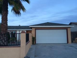 10455 Londonderry Ave, San Diego, CA