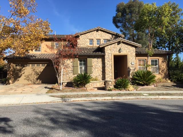 4997 Gardenside Pl, San Jose, CA