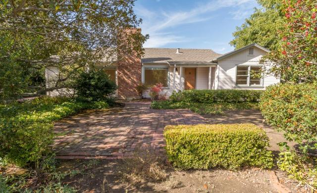 28 Selby Ln, Atherton, CA