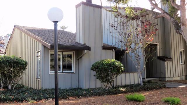 606 Sage Ct, Pacific Grove CA 93950