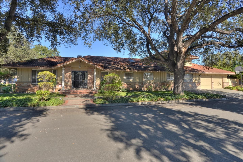 2069 University Ave, San Jose, CA