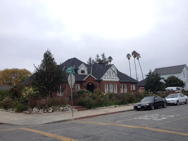 202 Central Ave, Salinas CA 93901