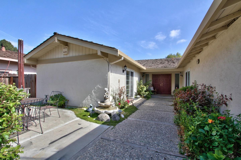 1109 Woodside Cir, Salinas, CA