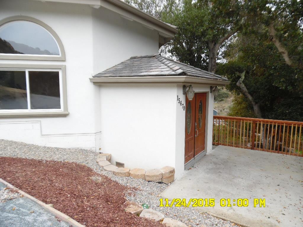 15470 Weather Rock Way, Salinas, CA