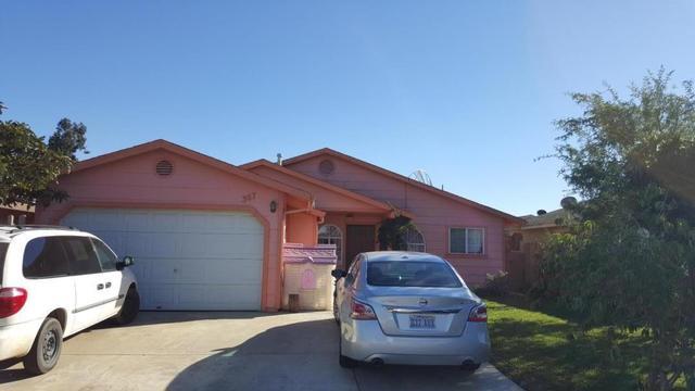 367 Palm, Greenfield, CA