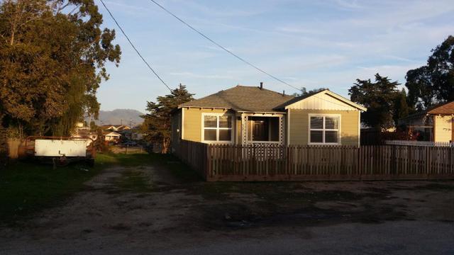 422 Virginia Ave, Salinas CA 93907