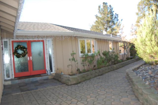 18250 Murphy Hill Rd #APT one, Aromas, CA