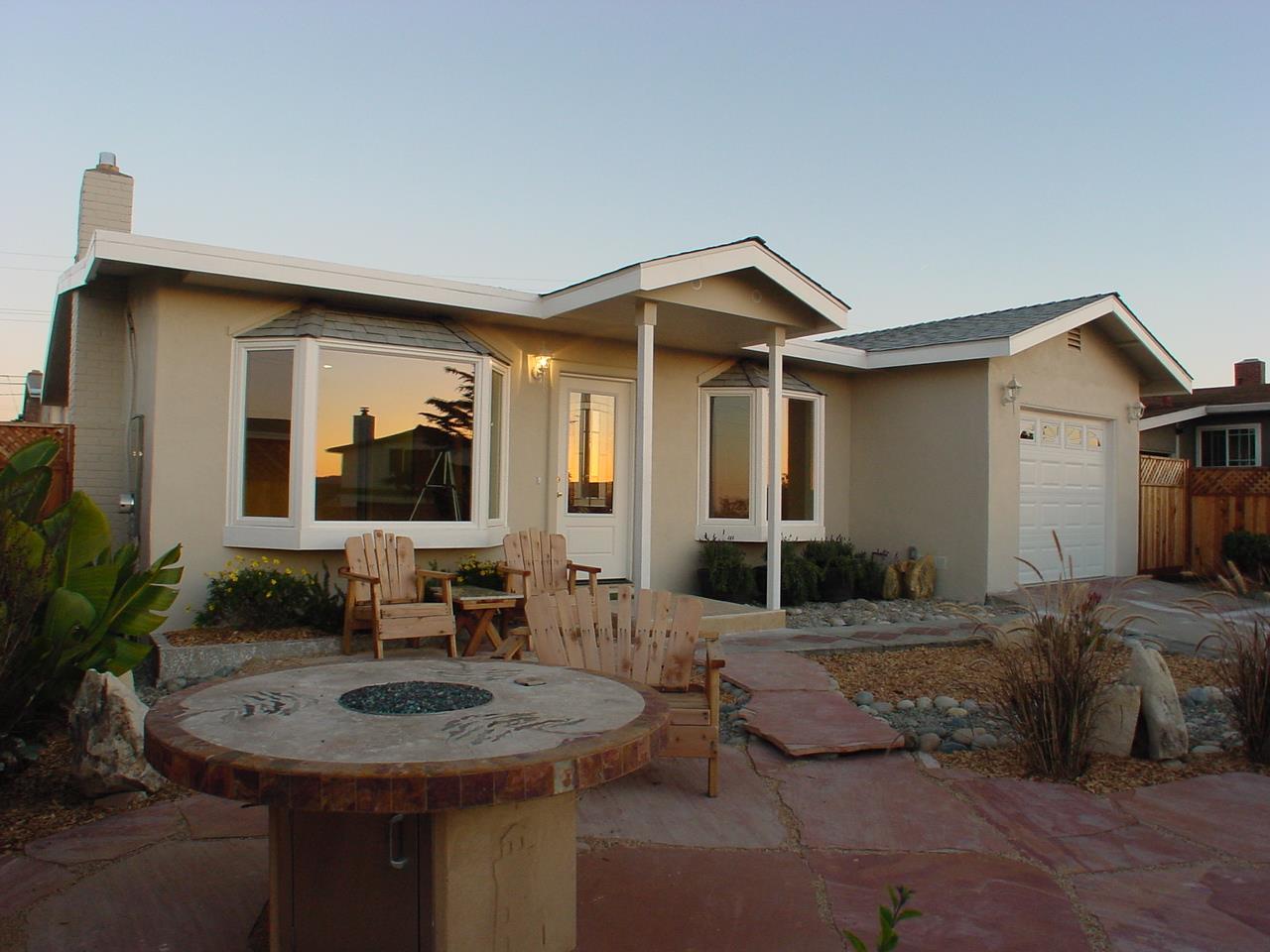 10 Shawnee Court, Seaside, CA 93955