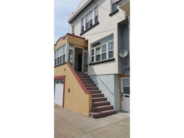 212 Grafton Ave, San Francisco, CA