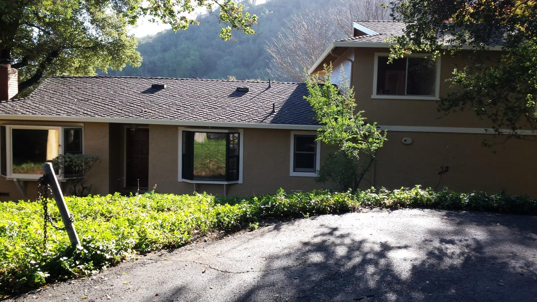 13850 Shelia Ave, Morgan Hill, CA