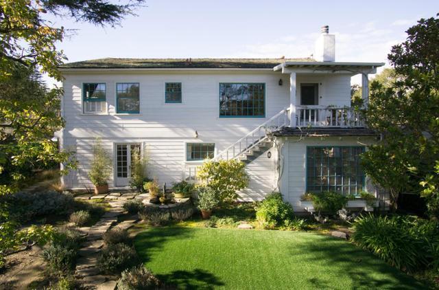 700 Grove St, Monterey CA 93940