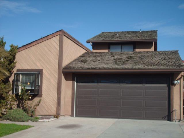 381 Bush St, Salinas CA 93907