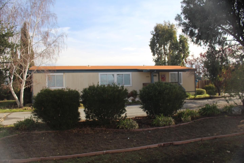 9300 Kern Ave, Gilroy, CA