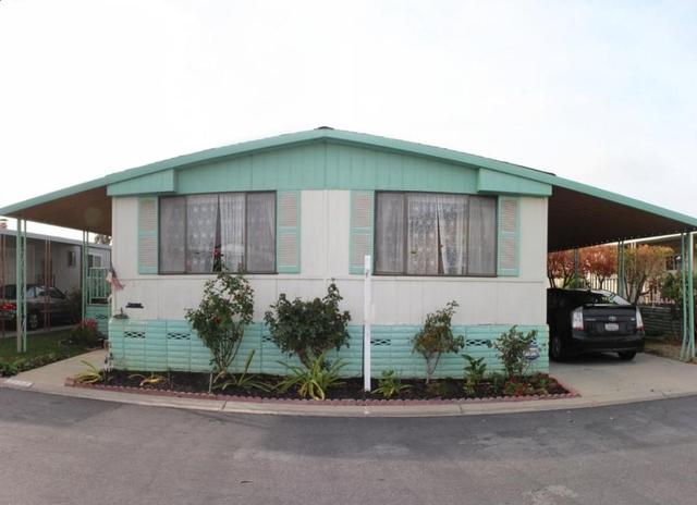 2724 Whispering Hills Ln #2724, San Jose, CA 95148