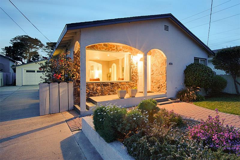 406 English Ave, Monterey, CA