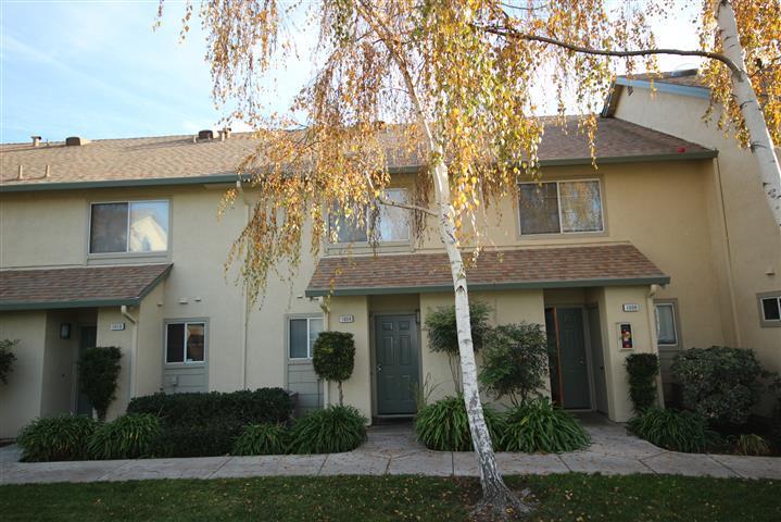 1008 Summerplace Dr, San Jose, CA