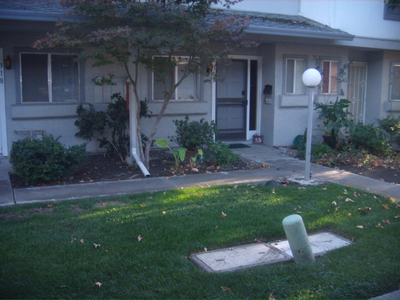 316 Lynn Ave, Milpitas, CA