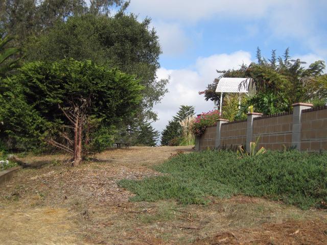 0 Morehouse Rd, La Selva Beach, CA 95076