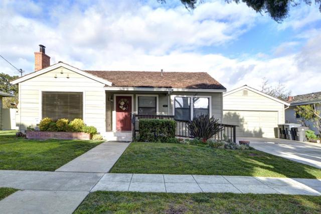 115 San Juan Dr, Salinas CA 93901