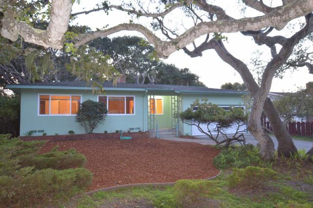 725 Marino Pines Rd, Pacific Grove CA 93950