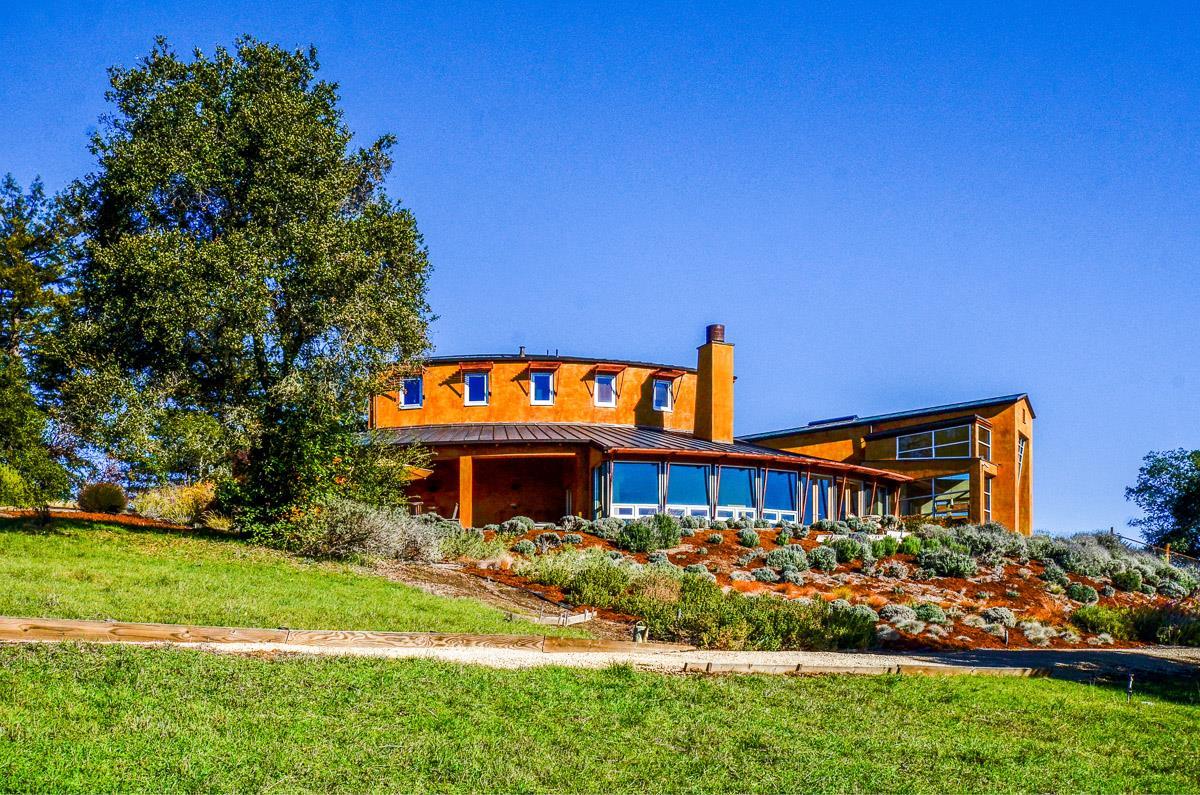 650 Branciforte Rdg, Santa Cruz, CA