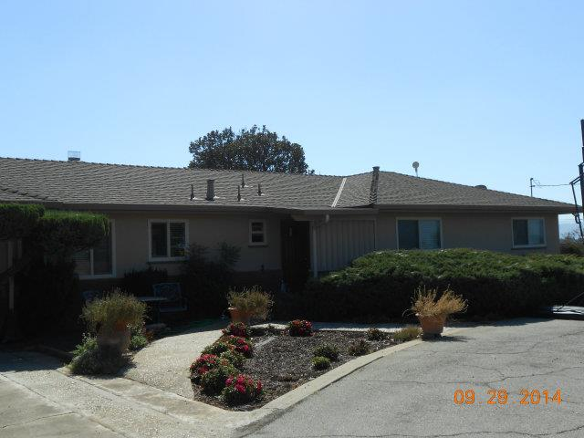 2550 Pacheco Pass Hwy, Gilroy, CA
