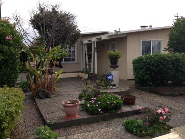 85 Marigold Way, Salinas CA 93905