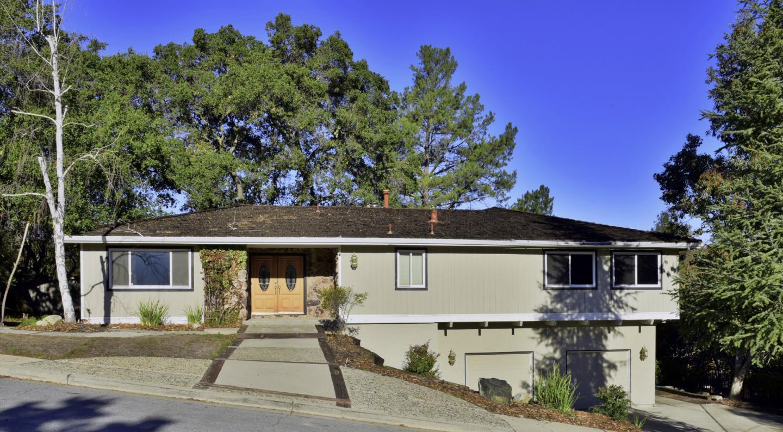 6815 Rockview Ct, San Jose, CA