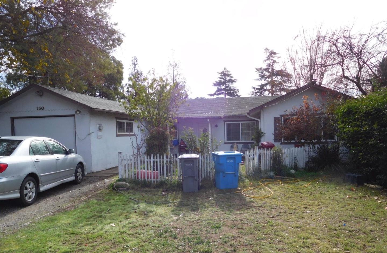 150 Liman Ave, Gilroy, CA