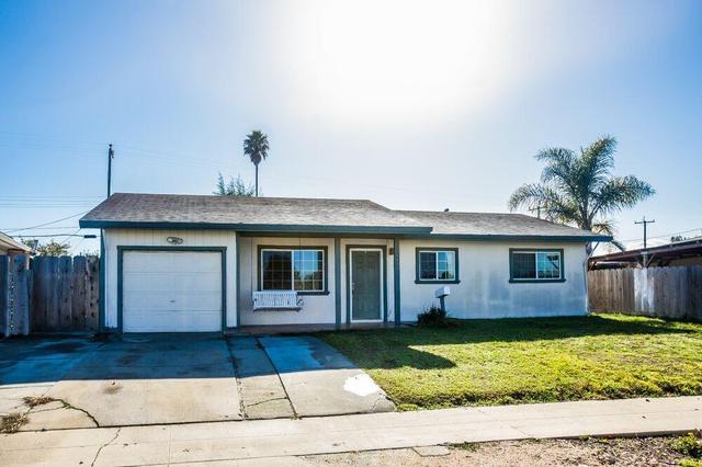 1232 Trazado Ave, Salinas CA 93906