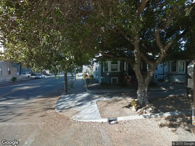 201 N 5th St, San Jose, CA 95112