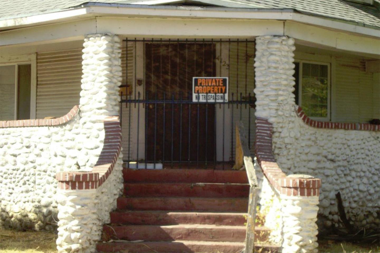 4123 8th Ave, Sacramento, CA