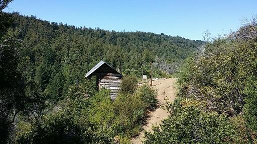 0 Highland Way, Los Gatos, CA 95033