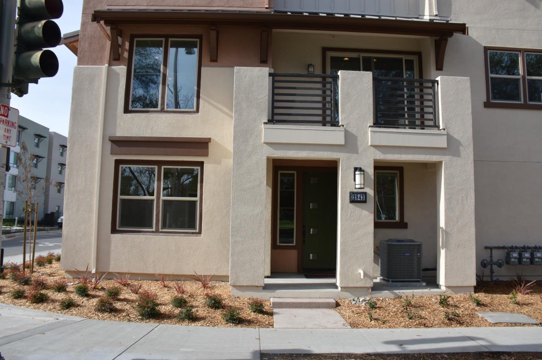2843 Kaiser Dr, Santa Clara, CA