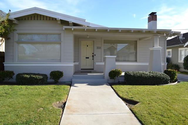 333 Cayuga St, Salinas CA 93901