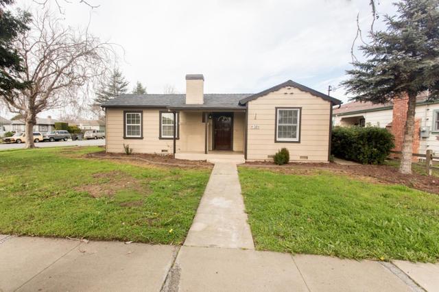 201 Toyon Ave, Salinas CA 93906