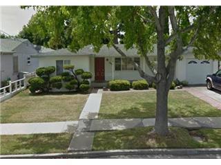206 Chaparral St, Salinas CA 93906