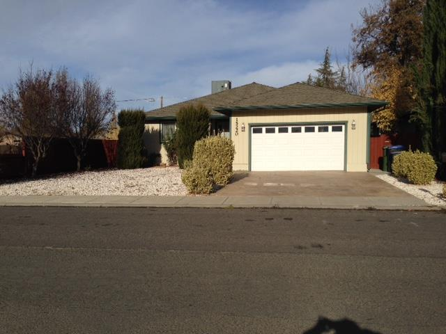 15220 Highlands Harbor Rd, Clearlake, CA