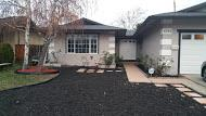 6034 Chesbro Ave, San Jose, CA