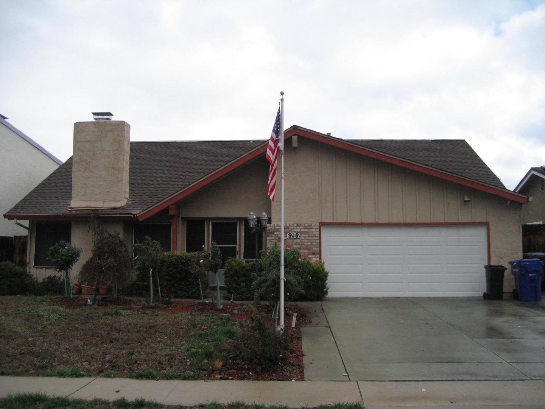 6252 Meridian Ave, San Jose, CA