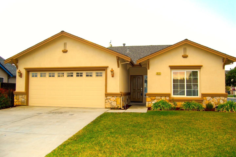 9033 Church St, Gilroy, CA