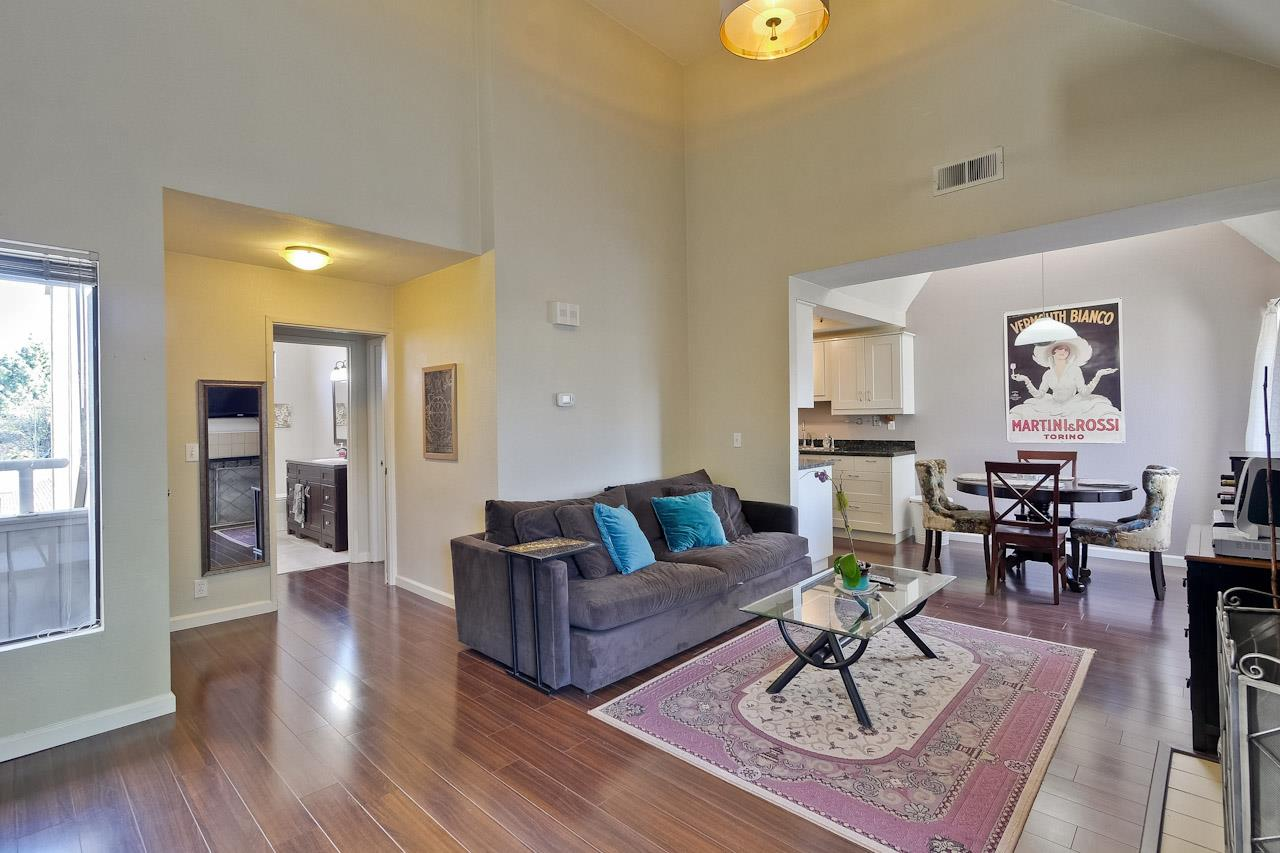 1758 Braddock Ct, San Jose, CA