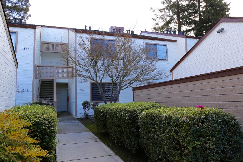 1347 Fairway Entrance Dr, San Jose, CA