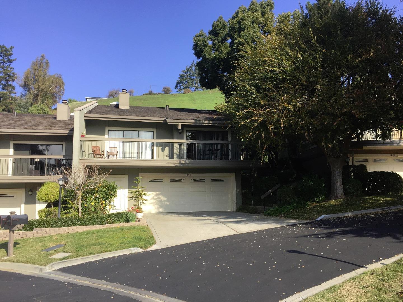 487 Golfview Dr, San Jose, CA