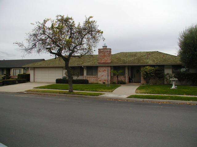 755 Montecito Way, Salinas CA 93901