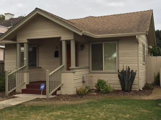 32 Pine St, Salinas CA 93901