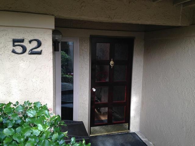 52 Montsalas Dr, Monterey CA 93940