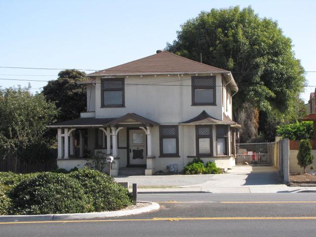 544 Tully Rd, San Jose, CA