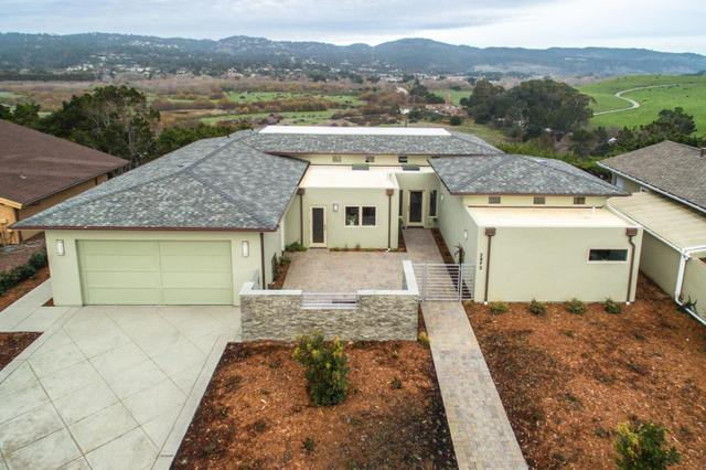2973 Cuesta Way, Carmel CA 93923