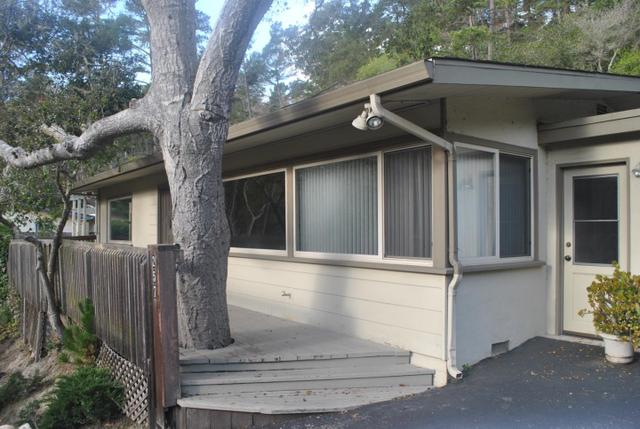 257 Mar Vista Dr, Monterey CA 93940